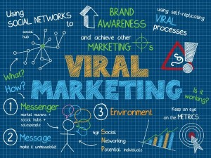 Viral-strategy-Blog