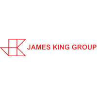 James King Group