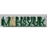 Mahsyuk