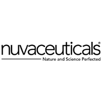 nuvaceuticals
