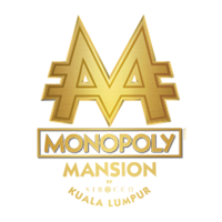 Monopoly Mansions