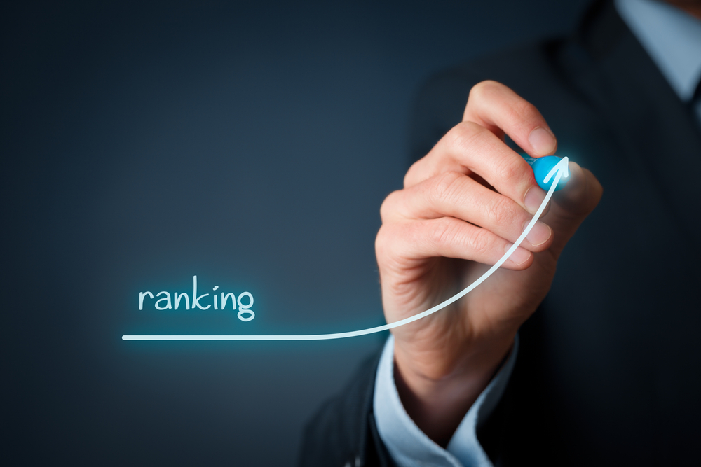 How to Track Your Website's Ranking?